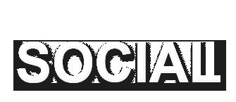 Benefits-Social