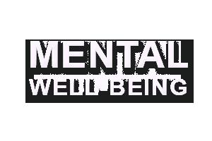TLS-MentalWellbeing