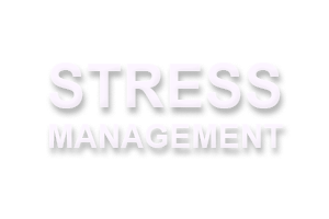 TLS-StressManagement