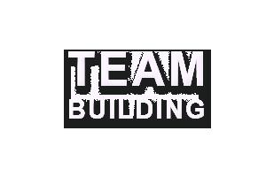 tls-teambuilding