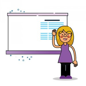 LBSR-Presentation
