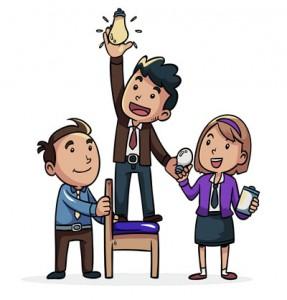LBSR-Workshop-Team2