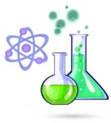 LBSR-Science