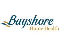 Bayshore