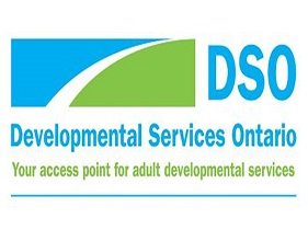 DSO Services