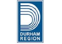 DurhamRegion