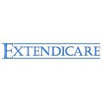 Extendicare