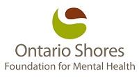 ontario_shores_logo