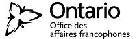 Ontario-ODAF