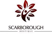 Scarborough Retirement