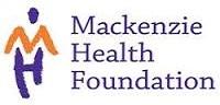 MackenzieHealthFoundation