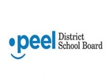 Peel-School-Board-tlstraining